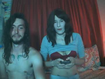 [28-04-20] chat_in_the_bate record public webcam video from Chaturbate.com