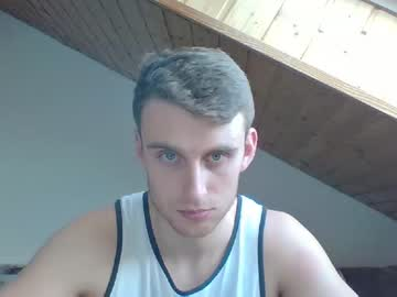 [28-10-20] csaku private show video from Chaturbate