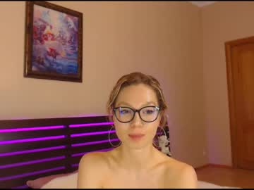 [07-05-20] nansyfox record video with dildo from Chaturbate.com