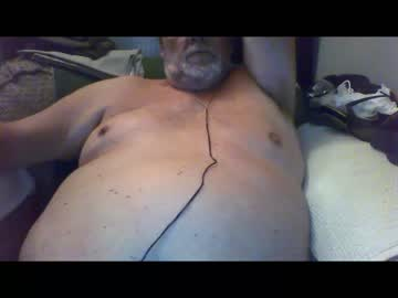 [13-08-20] bobbywoods71 record private show from Chaturbate.com