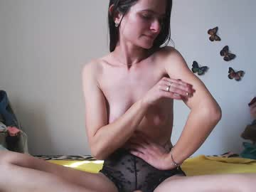 [23-01-20] kity_kat69 private