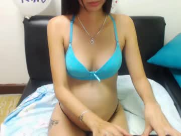 [02-03-20] melanysexy25 record blowjob show from Chaturbate