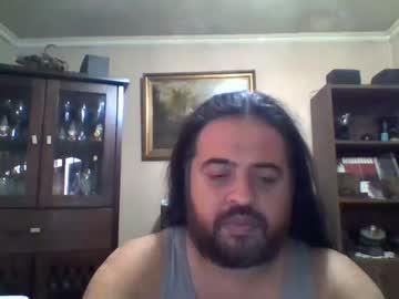[02-04-20] rodrockchile video with dildo from Chaturbate.com