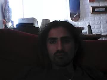 [16-01-21] frnnnnnnc chaturbate webcam video