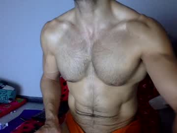 [22-01-20] humphreybens show with cum from Chaturbate