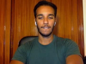 [02-09-20] killer__ass webcam video from Chaturbate.com