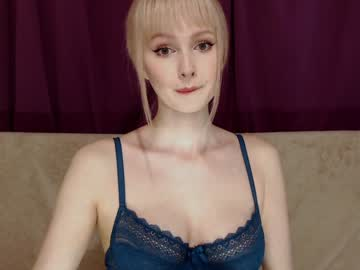 [18-05-20] vanessabeauty_ record cam show from Chaturbate