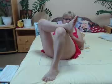 [12-11-20] cutemaria123 chaturbate webcam show