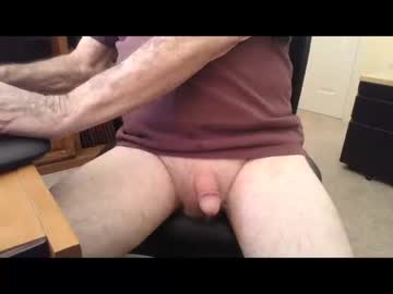 [06-02-20] mrterry6 private sex video