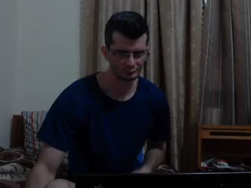 [14-02-20] nic993 public show from Chaturbate