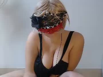 [27-04-20] naughtyyy_wife chaturbate webcam show