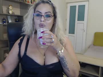 [05-05-20] brendaxxx1 private show video from Chaturbate