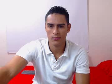 [15-01-20] harold_perez record cam video from Chaturbate.com