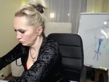 [18-01-21] irmamoris public webcam from Chaturbate.com