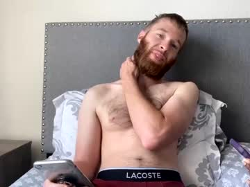 [16-07-20] mrhands213 premium show video from Chaturbate.com