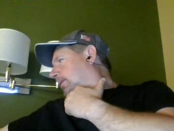 [24-01-20] raiderfan597 record show with cum from Chaturbate.com