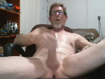 [09-08-20] randyshotride blowjob video from Chaturbate