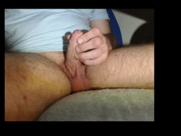 [03-09-20] secondchance23 chaturbate private sex show