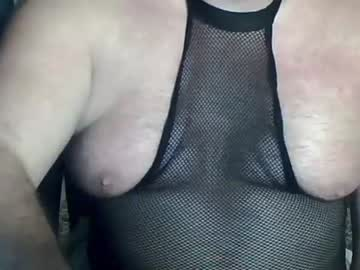 [25-06-21] sims576 private XXX show from Chaturbate