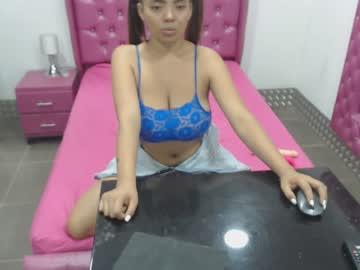 [17-01-20] alana_boobies public webcam from Chaturbate