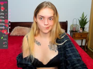 [02-02-21] alexaa_moss_ record public webcam video from Chaturbate