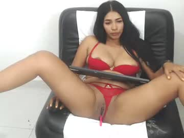 [29-01-20] miichelle_ blowjob video from Chaturbate