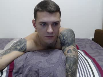 [29-01-20] pavel8888 private sex video from Chaturbate