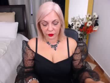 [29-01-20] sweetblondequeen video with toys from Chaturbate.com