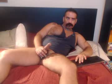 [28-07-20] themuscleb0ss public webcam from Chaturbate