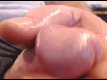 [12-07-20] 00_pleasing_00 record private XXX video from Chaturbate
