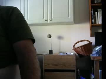 [08-06-21] eros2121 webcam video from Chaturbate