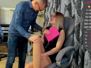 [28-10-20] karinadeniss record private sex video from Chaturbate