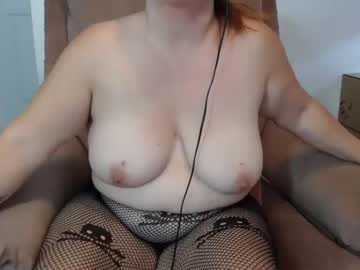 [15-07-20] psychokitty0415 record show with cum from Chaturbate.com
