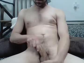 [09-06-20] gavinthekink private XXX video