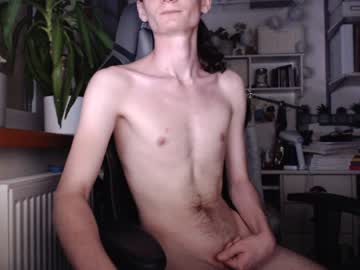 [19-09-20] wojxarss private XXX show from Chaturbate