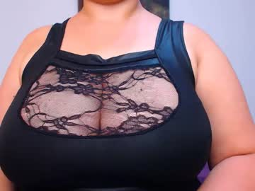 [28-09-20] alessiarayy cam video from Chaturbate.com