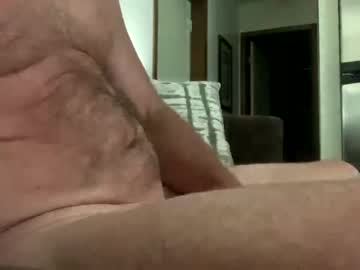 [17-06-20] jac31313 record video with dildo from Chaturbate.com