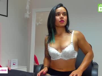 [22-03-21] karlyjhons private XXX show from Chaturbate.com