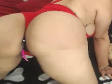 [11-01-20] niinaortega private show