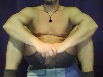 [28-02-21] studdotcom nude record