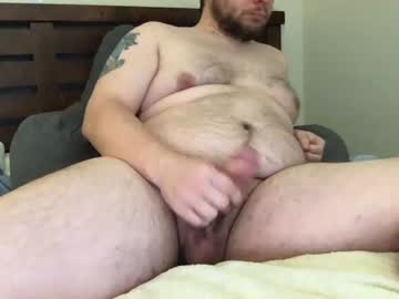 [02-08-20] themeatwad record private sex show from Chaturbate