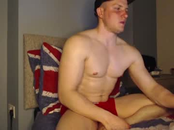 [16-03-21] camo91 video with toys from Chaturbate.com
