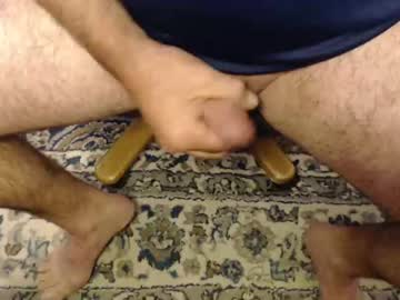 [04-10-20] edgingcouple4fun record video with dildo from Chaturbate.com