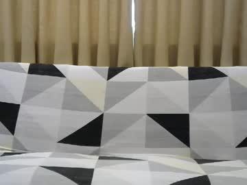 [16-06-21] cinderella9 webcam record
