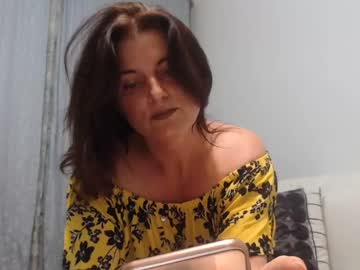 [27-05-20] jadore_able82 record show with cum from Chaturbate.com