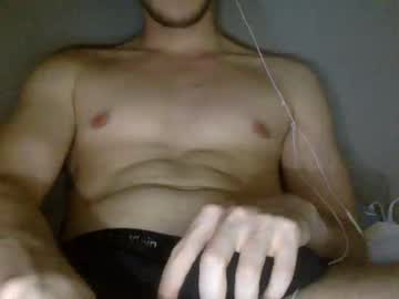 [22-05-20] jjgulio4 webcam show from Chaturbate