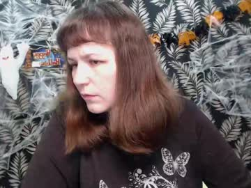 [27-10-21] aliceinks chaturbate toying record