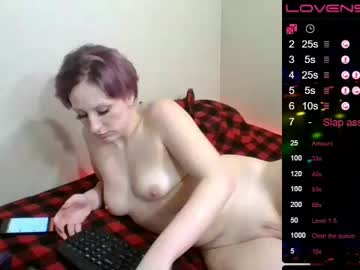 [23-01-21] jezebeljinxxx private webcam