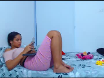 [26-11-20] queen_channel13 chaturbate toying record