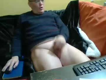 [27-01-20] lowisss63 record webcam video from Chaturbate